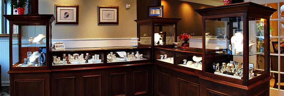 featured-showroom-DSC_1831-narrow