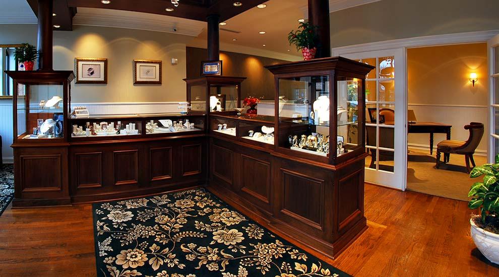 featured-showroom-DSC_1831-3